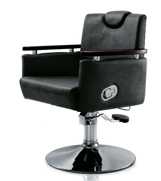 d95e8a0b5 Silla de peluquería, maquillaje Versa ID: 1938 – AparatosRsEstetica